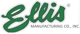 Ellis Manufacturing Co., Inc.
